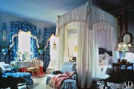 most romantic bedrooms in the world. Most Romantic Bedrooms In The World M
