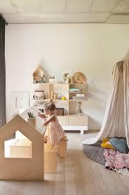 Scandinavian Pine Bedroom Furniture 17 Best Ideas About Scandinavian Toddler Beds On Pinterest