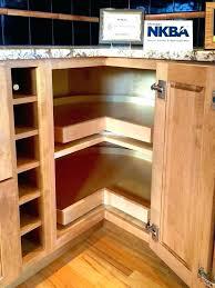 corner kitchen cabinet plans corner cabinet blind corner cabinet solutions corner kitchen cabinet super storage solution