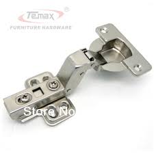 Double Demountable Cabinet Hinges Kitchen Cabinets Hinges Corner Folded Kitchen Cabinet Cupboard