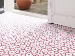 funky linoleum flooring uk flooring designs