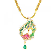 Kalyan Jewellery Designs Catalogue With Price Kalyan Jewellers Necklace Designs With Price Necklace