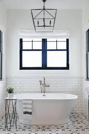 bathroom farm sink. 64 Most Wonderful Country Bathroom Sinks Golf Themed Farmhouse Sink Console Cottage Style Vanities Farm