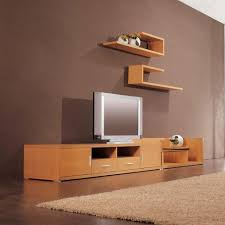 Small Picture Lcd Walls Design Cheap Living Room Paint Modern Tv Wall Unit