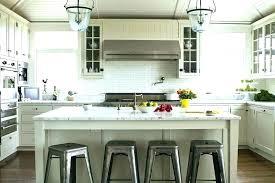 Estimating Remodeling Costs Average Kitchen Costs Design Inspiration