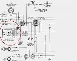 tpi gauges wiring harness diagram wiring diagram option tpi gauges wiring harness schematic wiring diagram mega tpi gauges wiring harness diagram