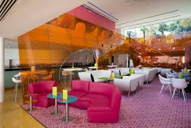 Cutting Edge Office Design Cutting Edge Semiramis Hotel Idesignarch Interior Design