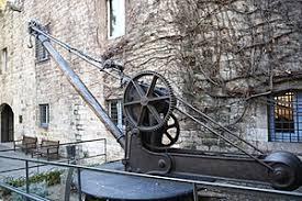 Crane Machine Wikipedia