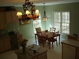 best kitchen lighting fixtures. Image Of: Kitchen Lighting Fixtures Over Island Best E