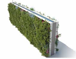 Small Picture Vertical Garden concept design on Behance