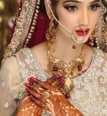 kashee s beauty parlour services and list 2018