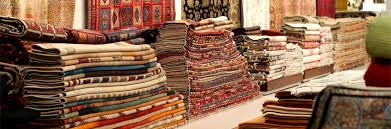machine made area rugs are available in both natural and synthetic fibers while their counterparts handmade area rugs are constructed from using natural