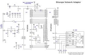usb to serial port schematic diagram images usb to ethernet adapter circuit diagram network adaptor schematic