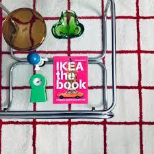 Ikea Vintage Fans Home Facebook