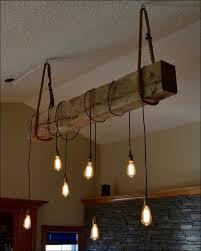 vintage track lighting. Medium Size Of Kitchen:led Light Manufacturers Fluorescent Shop Fixtures Led Downlights Vintage Track Lighting