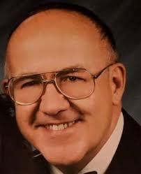 Bob Rice Obituary (1936 - 2018) - Anchorage Daily News