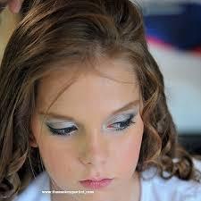 bridemaif makeupartist 3 jpg