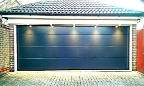 swing out garage door opener swing out garage doors home depot 2 car garage door dimensions