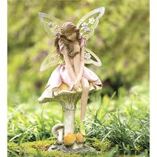 fairy garden statues flower fairy garden statues fairy garden statues melbourne