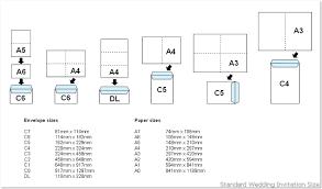 A2 Envelopes Size Rome Fontanacountryinn Com