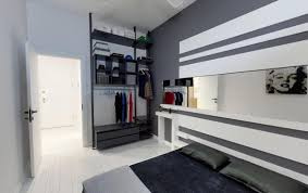 turkey home office. Sale Property Turkey Home-Office Style Apartments For In Basin Ekspres Home Office T