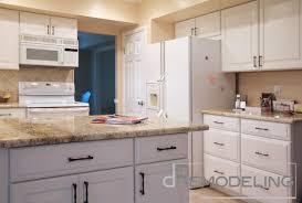 Kitchen Cabinets Philadelphia Bronze Kitchen Cabinets Quicuacom