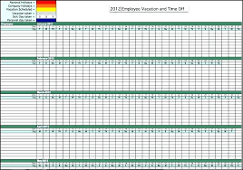 training record template employee list template excel training record matrix free