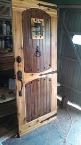 how to build a front doorhow to build a front door  My Web Value