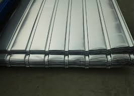 corrugated galvanized steel sheets corrugated roofing sheets for construction roof