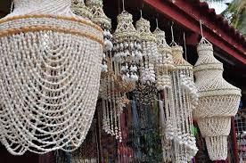 Best 25 Sea Shells Decor Ideas On Pinterest  Crafts With Seashell Home Decor