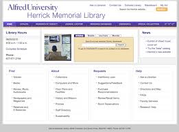 Templates Management Journal Website com The With - Joomla Creating Code4lib Websites Not Library Dabeetz