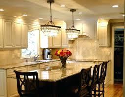 dining room lighting fixtures ideas. Rustic Dining Lighting Room Light Fixtures Elegant Chandeliers Design Amazing . Ideas