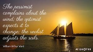 Boat Quotes Cool TOP 48 BOAT QUOTES Of 48 AZ Quotes