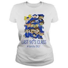Senior Shirt Designs 2017 Senior Shirts 2017 Designs Rldm