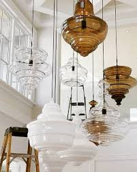 Image Chandelier Pendant Image May Contain Table And Indoor Nursekellyknowscom Your High Ceiling Foyer Staircase Or Am Studio Lighting Facebook
