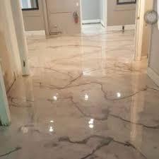 Tile Decor And More Floors Decor and more 60 Photos MasonryConcrete Lafayette 29