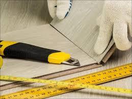 ... Large Size Of Architecture:removing Vinyl Flooring Glue Down Linoleum  Pergo Floor Scratch Repair Engineered ...