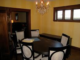 Two Tone Living Room Paint Living Room Two Tone Paint Ideas Two Tone Paint Ideas For