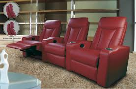 furniture alluring reclining sofas with cup holders 4 recliner sofa 05 reclining sofas with cup holders
