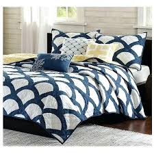 brown and white bedding brown and white rugby stripe bedding brown and white toile bedding