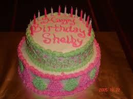 birthday cake for teen girls.  Teen Teen Girl Birthday Cake On Central On For Girls Y