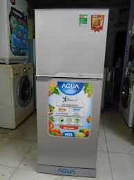 Cần Bán tủ lạnh cũ Tại TPHCM 90 lít, 100 lít, 120 lít..., 400 lít các  thương hiệu nổi tiếng: SANYO, TOSHIBA, LG, HITACHI giá 1.000.000đ - Hồ Chí  Minh