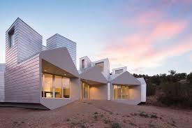 Passive Facade Design Passive Aggressive Design When Sustainability Shapes
