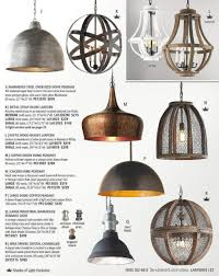 home design first rate hammered metal pendant light rodan reviews crate and barrel from bright