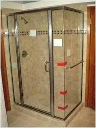 glass shower doors denver shower doors luxury glass shower door shower door glass shower doors denver