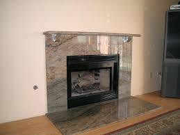 granite fireplace surround granite fireplace surround ideas granite fireplace surround adhesive granite fireplace surround