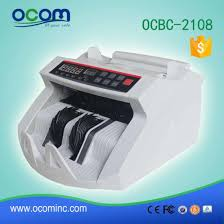 How To Use Fake Money In A Vending Machine Classy China Money Note Counting Machine With Fake Currency Detector