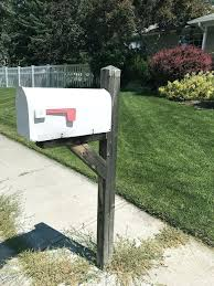 residential mailboxes. Beautiful Residential Mailboxes W