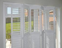 french doors with shutters. Best Solutions Of Patio Door Shutters Plantation For Sliding Nice Doors French With C