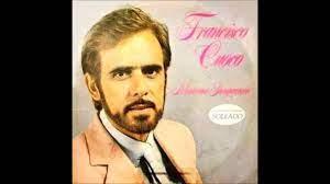 Francisco Cuoco - 1982 Momentos Inesquecíveis - YouTube